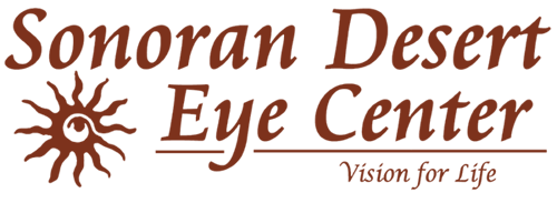 Sonoran Desert Eye Center